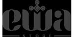 EWA Store