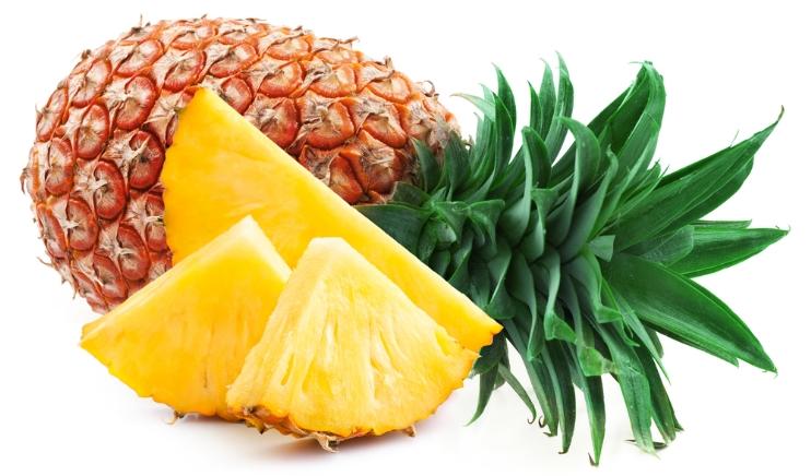 Estampa de fruta pode valorizar ou detonar o look. Veja como usar a tendência