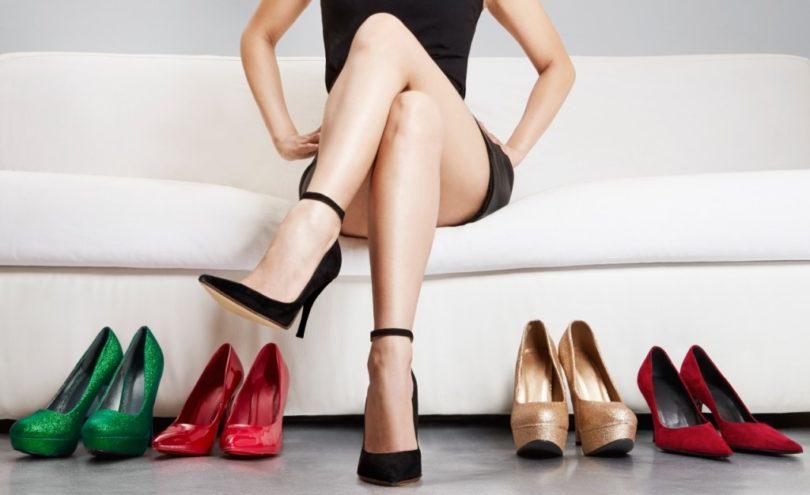 Mulher Baixinha S.O.S: 5 maneiras de parecer mais alta sem precisar de salto alto