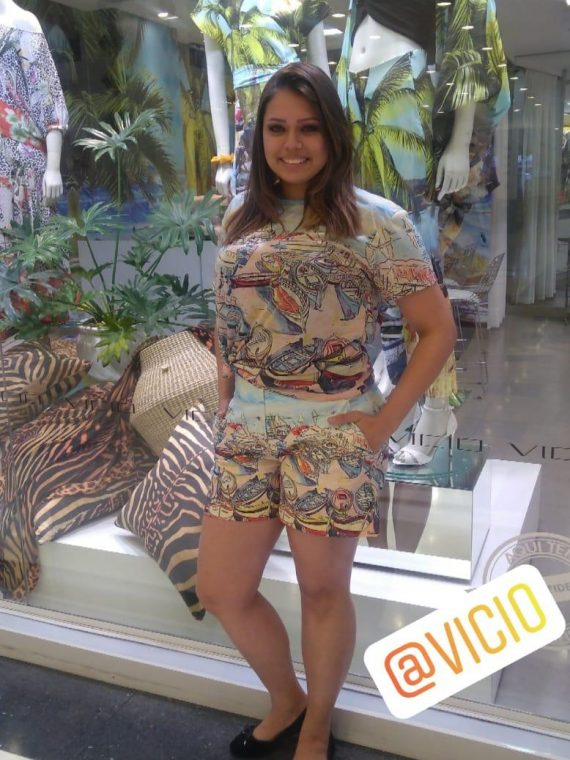t-shirt vicio (5)