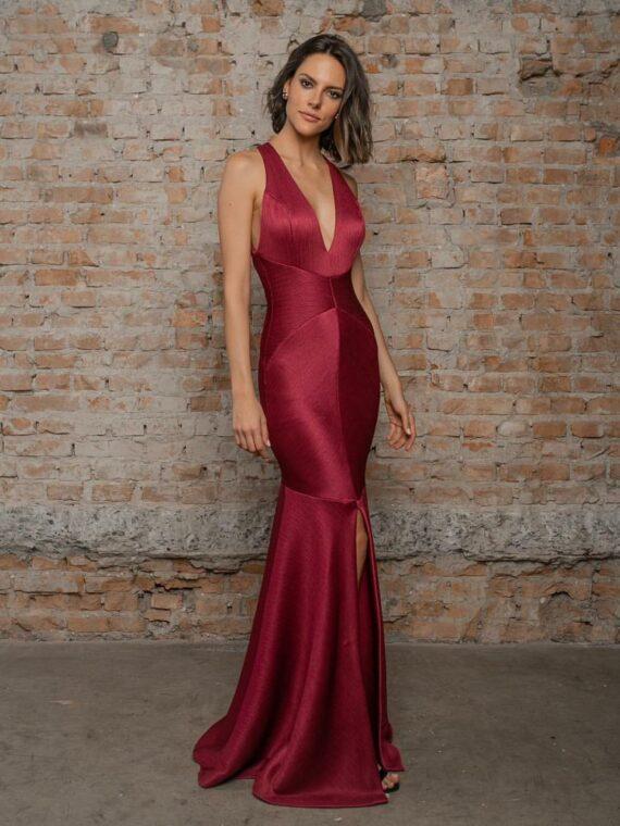 vestido longo vermelho max glamm (2)