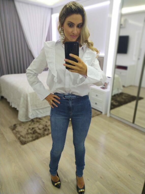 calça bebela jeans 1