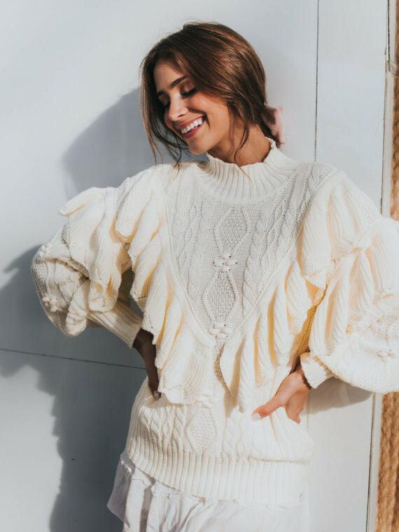 blusa de tricô (2)