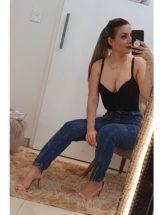 bebela jeans