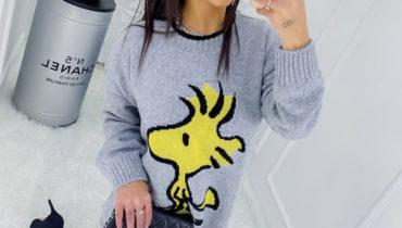 O tricô já é um item obrigatório no inverno: veja como usar