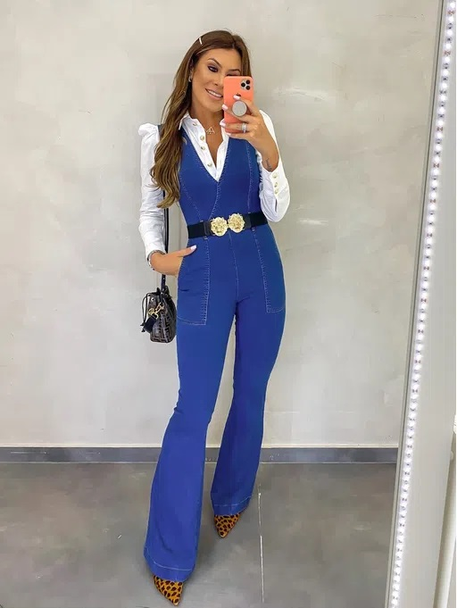 Macacao-Jeans-Luciana2-1-