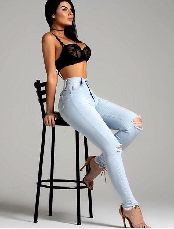 calça (2)