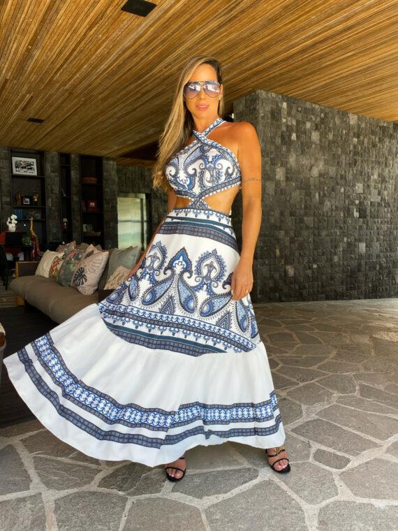 vestido lefh pimpnella (1)
