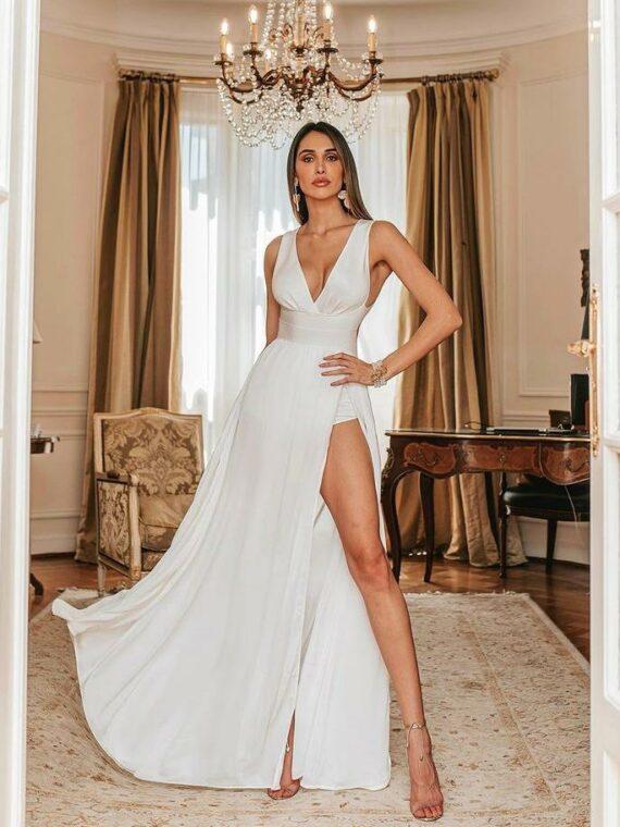 vestido para casar