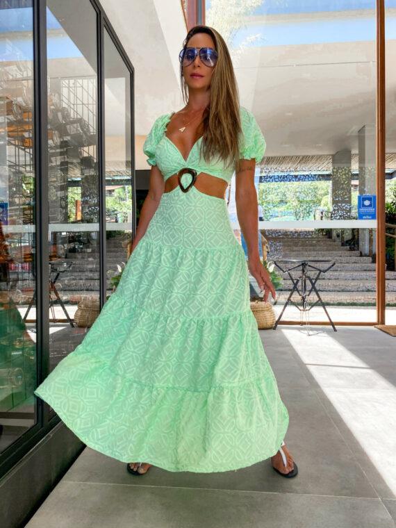 Vestido Donna (1)