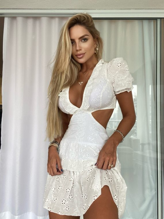 Vestido Maitê pimpnella (3)