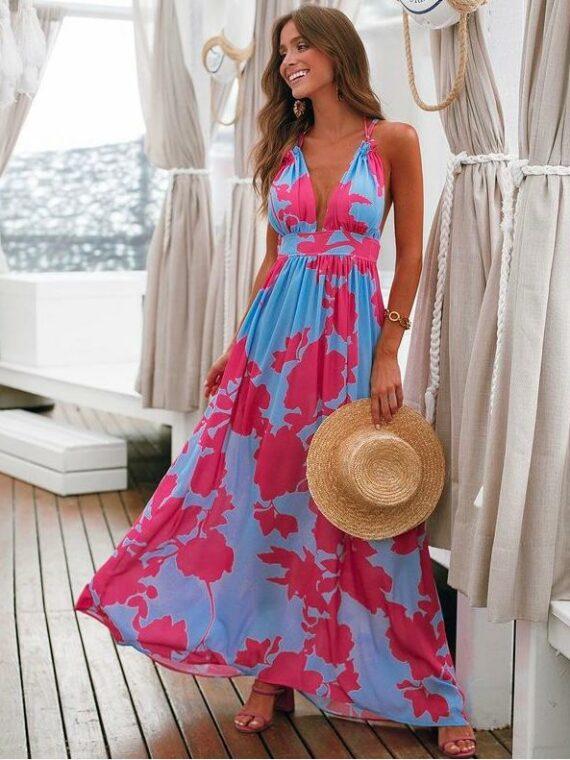 vestido aline marquez