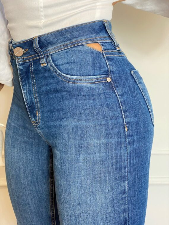 happiness jeans