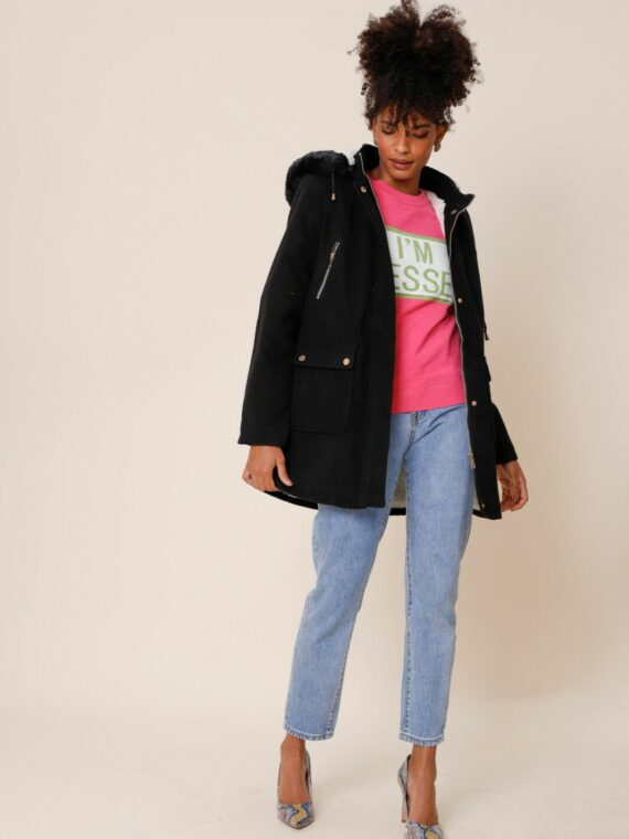 casaco lã batida (3)