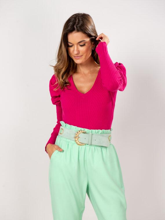 blusa pink (3) – Copia
