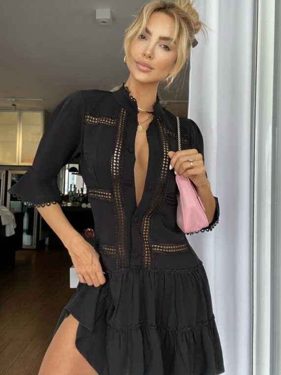 Vestido Softy (1)