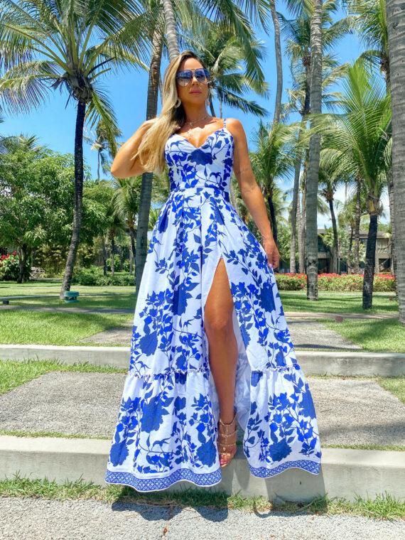 vestido creta 1